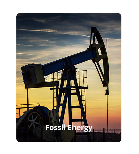 Visit Fossil Energy