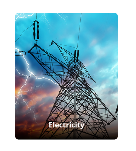 Visit Electricity
