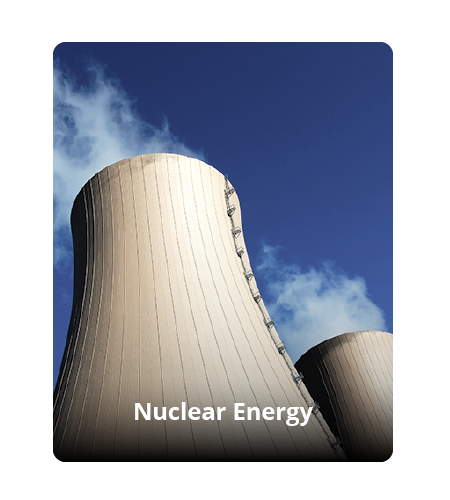 Visit Nuclear Energy
